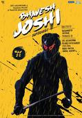 `Bhavesh Joshi Superhero` starring Harshvardhan Kapoor is here with quirky posters!