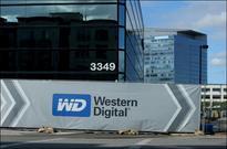 Western Digital unveils Next-Gen storage drives
