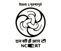 NCERT designated authority for curriculum: Govt tells HC