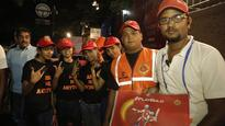 Royal Challengers Bangalore announce specific logistical initiatives for fan friendly experiences