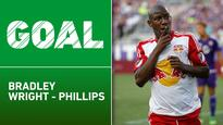 Bradley Wright-Phillips is an MLS superstar, whether he believes it or not