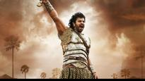 6.2 million tickets of Baahubali 2 sold online: Now, that's worth Rs 120 crore alone!
