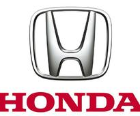 Honda Cars India To Export 1.6-litre Diesel Engines To Thailand