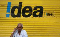 Idea, Vodafone announce merger to create India's largest telco