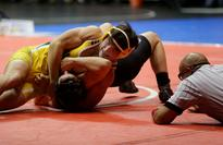 High school update | Friday's Virginia Duals results
