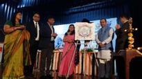 Maharashtra Tourism Development Corporation celebrates World Tourism Day 2016′with UNWTO, Madrid