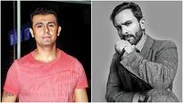 Saif Ali Khan's take on Sonu Nigam's Azaan rant controversy makes a lot of sense!