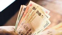 Govt to infuse about Rs 5,000 crore in public sector banks this fiscal