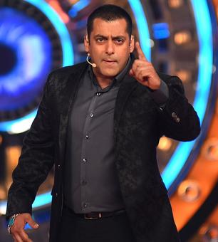 8 lessons from Bigg Boss