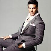 Akshay Kumar will begin shooting for Divya Khosla Kumar's next in September