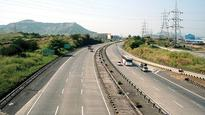 Panel pulls up NHAI over funds shortage