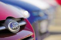 Ford plans a new car platform in India, targets emerging markets