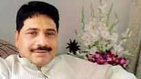 Rebel Congress MLAs, except Vaghela, to join BJP: Mahendrasinh Vaghela