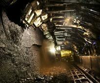 Golder Associates Strengthens UK Mining Team with Industry Expert