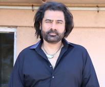 Shafqat Amanat Ali pens heartwarming letter on Pakistan-India tensions