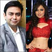 Drashti is an extremely fantabulous person and an amazing actor, says Producer Saurabh Tewari