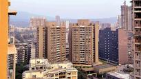 22 lakh homes by 2019: Realty players bat for cut in red tape