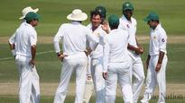 Shah takes four as Windies out for 224