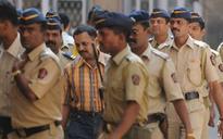 Malegaon blasts: Now NIA says Maharashtra ATS planted RDX to frame Lt Col Purohit