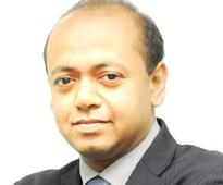India will be attractive if valuation premium narrows: Manishi Raychaudhuri