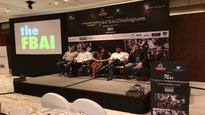 Food Bloggers Association India highlights upcoming gastronomic trends