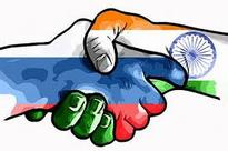 India, Russia agree on Afghan peace, but differ on drawdown
