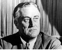 Karl Rove: This Day in Convention History -- FDR and the voice from the sewer
