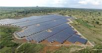 Uganda's Soroti Solar Plant begins operations
