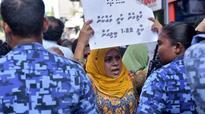 Govt seeks to criminalise defamation