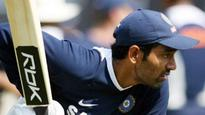 I still believe I will play Test cricket: Robin Uthappa