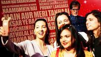 Madame Tussauds unveils Amitabh Bachchan waxwork for Delhi opening