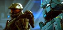 'Halo 6' release date confirmed in 2017 in time with Xbox '6 teraflops' console arrival?