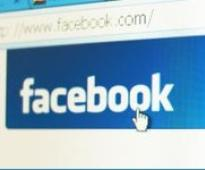 Indian courts reiterate high level approval needed for 'Facebook arrests'