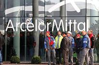 ArcelorMittal to raise $3b