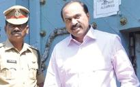 Wrong Wealth Lands Reddy in Trouble