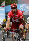 Alexander Kristoff wins Stage Seven of the 2016 Amgen Tour of California