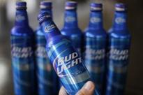 A superior court judge in N.C. tried to bribe a federal agent with Bud Light