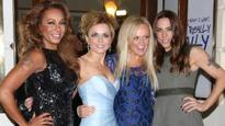 'Spice Girls to star in reunion documentary'