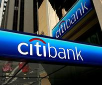 Citigroup to pick Frankfurt as EU base this week - sources