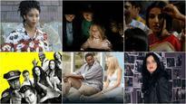 From Jessica Jones to Vidya Bagchi: 6 Badass female protagonists that this generation needs!
