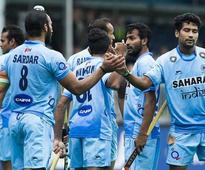 FIH Hockey World League Final: India Eye Steady Performance Against Belgium