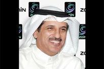 Zain Group posts $124m Q1 net profit