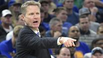 Steve Kerr, Doc Rivers clown President Donald Trump's press, secretary Sean Spicer