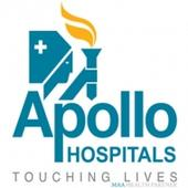 Buy Apollo Hospitals; target of Rs 1110: Firstcall Research