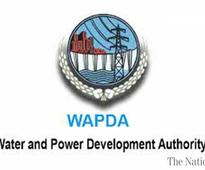 Wapda saves Rs500m in Kachhi Canal contract