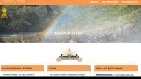 Arunachal Pradesh launches digital software for hassle-free entry for local tourists