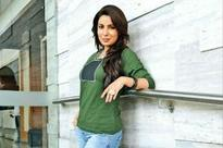 Why should I choose between films and theatre, asks Tisca Chopra
