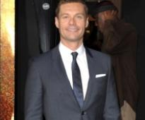 Ryan Seacrest sued by music producer
