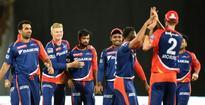 Struggling Pune next in line for Delhi