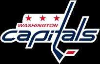 Caps' prospects finish winless in rookie tournament